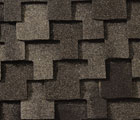 Grey Shingle