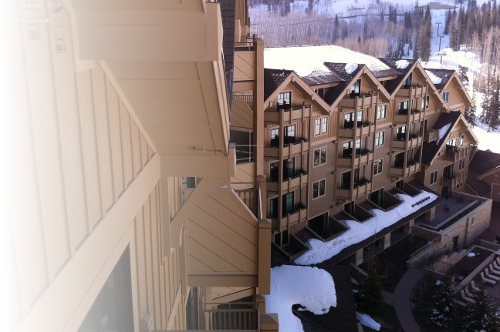 Shingles On Commercial Roofs Aspen Roofing