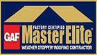 Factory Certified Master Elite